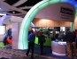 Bayer Healthcare at The NHF 64th Annual Meeting - Real-time Interactive Photo Mosaic