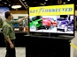 Goodyear Dealer Conference 2012 - Real-time Interactive Photo Mosaic