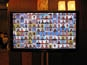 Nestle Conference - Real-time Interactive Photo Mosaic