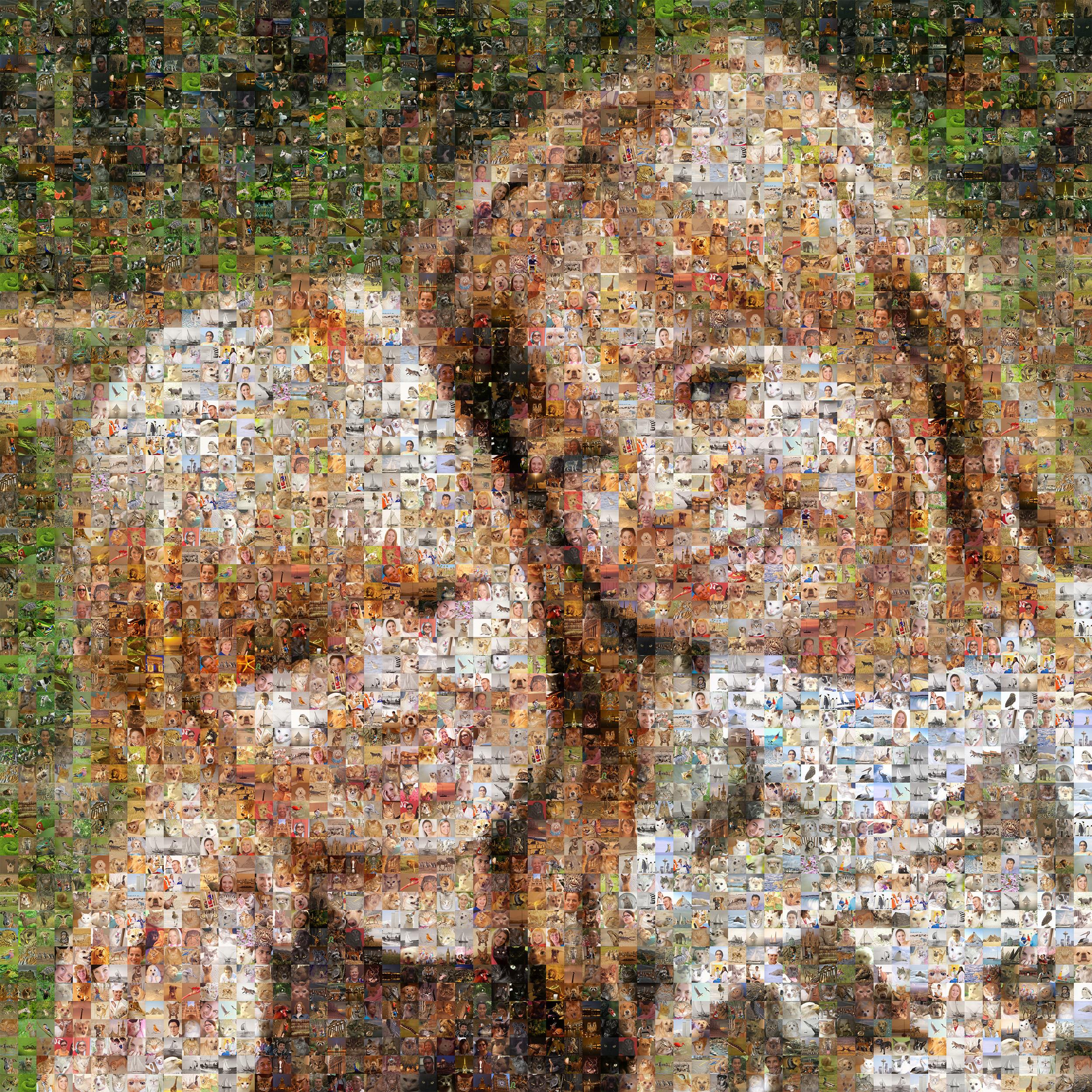 mosaic_2500px