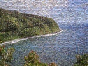 beach_ocean_landscape