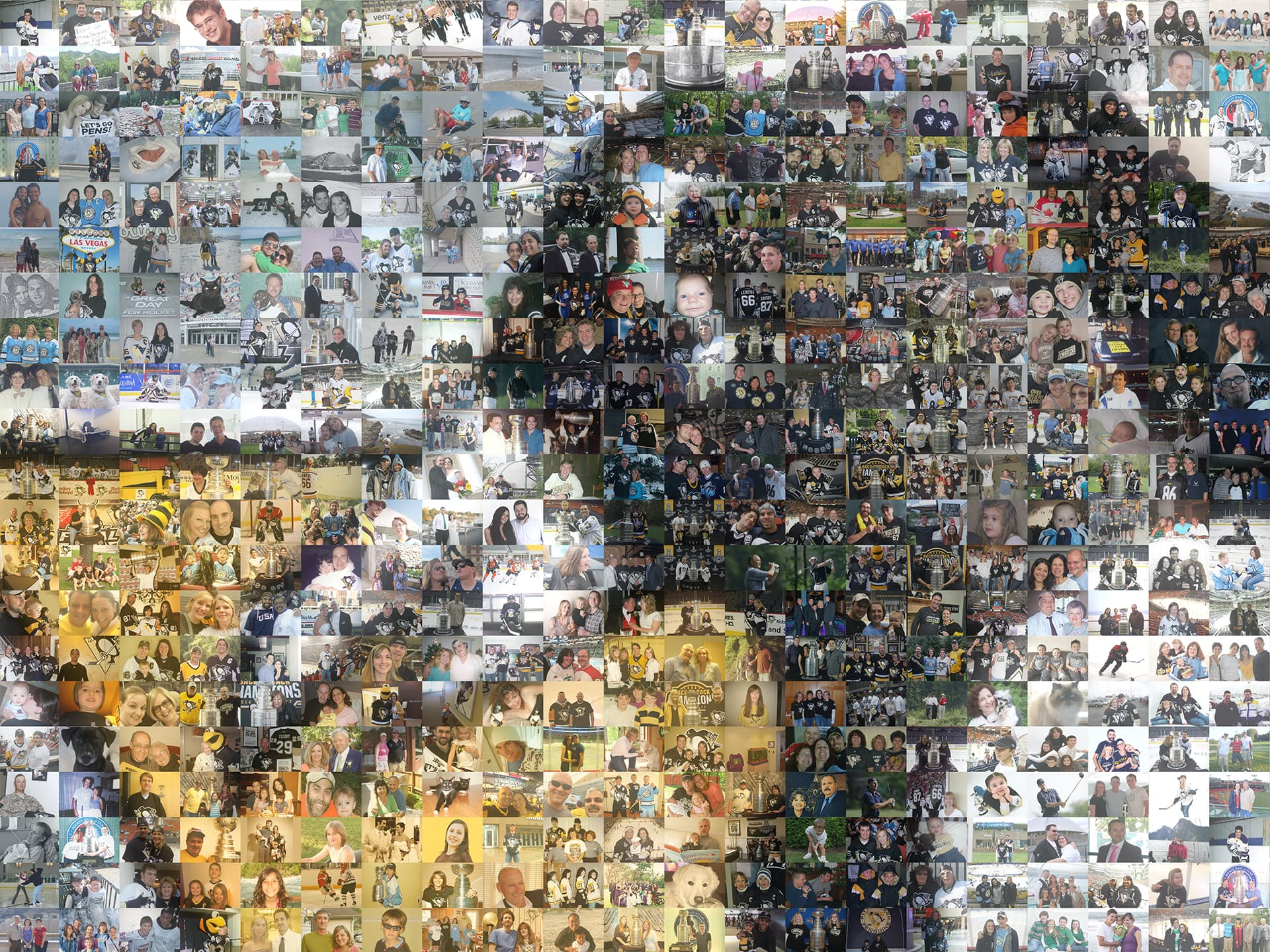 mario-photo-mosaic-2.0