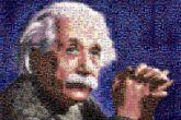 albert einstein famous people person portraits faces man