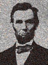 presidents day lincoln abraham united states america icons