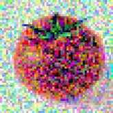 tomato vegetable fruit food produce ingredient object item thing colors unique colorization true