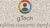 gtech google teams employees headshots logos text companies