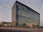 university of Phoenix schools learning college teaching education architecture buildings students structures