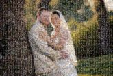 wedding portraits people faces couples love formal husband wife bride groom