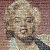 actress people faces portrait marilyn monroe famous stars movies