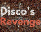 disco music genre generation 70