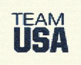 usa america logos words text letters pride teams