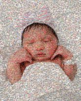 baby, newborn, first year, child, family, parents, grandparents