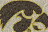 hawkeyes logos sports football