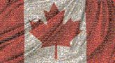 flags canada symbols icons graphics leaf pride unity national