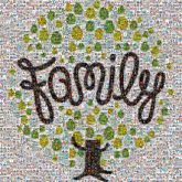 family trees words text letters script illustrations icons love drawings icons