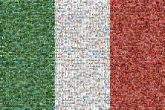 italy italian flags nationality adventure travel history vacation unity pride