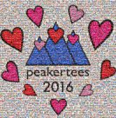 hearts illustrations graphics logos trees people company customers text words letters businesses years numbers