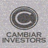investors graphics logos letters shapes text words company