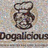 logos graphics text words letters company companies dogs food animals pets illustrations icons