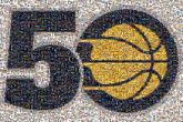 numbers basketball logos graphics symbols icons sports fans teams unity anniversary