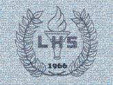 1966, reunion, get-together, assembly, homecoming, school,  department, faculty, division, group