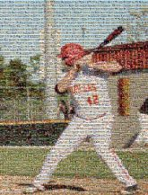 baseball players athletes athletics portraits action sports teams uniforms full body
