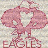 eagles sports teams youth athletes athletics mascots logos graphics symbols icons pride
