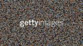 getty public domain images stock photos photography texts logos