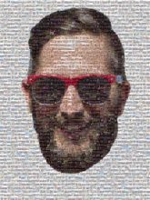 portraits people faces man sunglasses person cut out white background