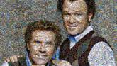 step brothers movies will ferrell john c reilly hollywood actors people faces