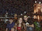 siblings people faces portraits groups night city urban love family vacation travel