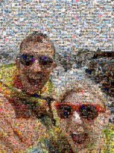 couple people faces portraits man woman selfies travel vacation adventure summer sunglasses fun love friends