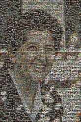 people portraits no colorization true mosaic faces