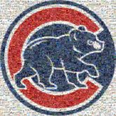 chicago cubs sports fans teams unity logos graphics symbols icons athletic pride