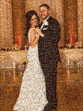 weddings people faces portraits couples love marriage married husband wife formal brides grooms man woman