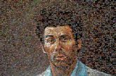 kramer seinfeld sitcoms actors characters people faces portraits paintings art