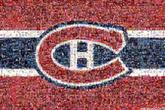 montreal canadiens hockey sports fans ice teams athletics logos graphics symbols text