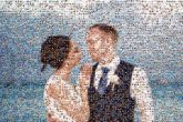 beach weddings travel married marriage husband wife woman man portraits love couples formal bride groom