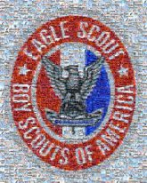 eagle scouts boy america organizations text logos