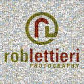 photography photographers logos letters words text graphics shapes businesses weddings