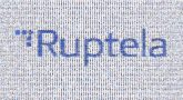Ruptela logos companies organizations text headshots teams employees