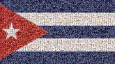 cuban people nation history flag country symbols