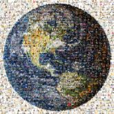 earth globes global worldwide planet community hospitality hotels staff hilton