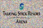 talking stick resorts arenas venues events live performances music artists concerts fun letters words text logos graphics icons
