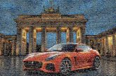 jaguars cars landmarks architecture structures travel luxury germany europe