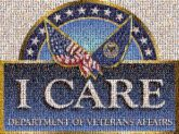 veterans flags pride unity care caring portraits faces symbols icons american stars text words logos graphics letters