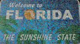 state, Florida, sunshine, vacation, tourism, travel, friends