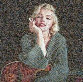 marilyn monroe women woman people faces portraits famous fame actresses hollywood celebrity