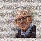 business man person faces glasses leaders people portraits professional