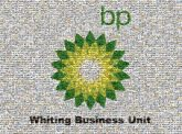 BP brand logos company industry gasoline fuel graphics business oil text copy